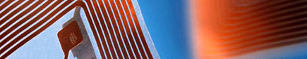 Siemens RFID Systems